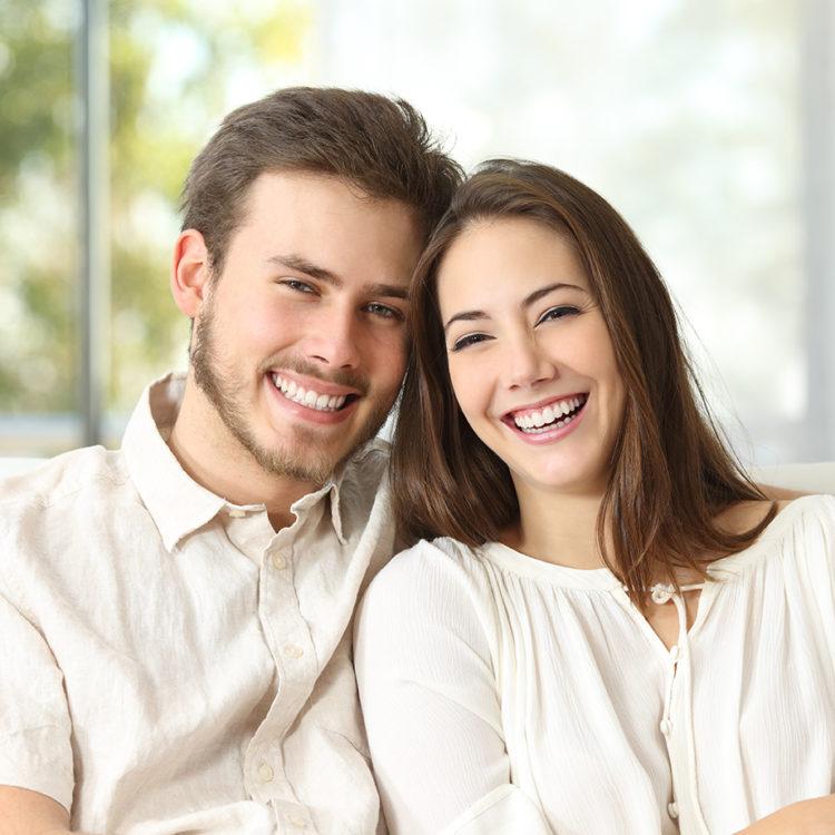 clíniques dentals a terrassa i vilafranca