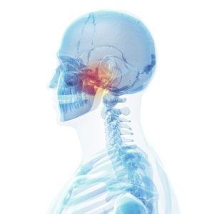 Equilibrio Neuromuscular / Equilibri neuromuscular