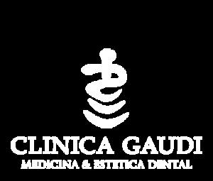 clíniques dentals