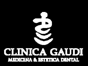 Contacta con Clínica Dental Gaudí