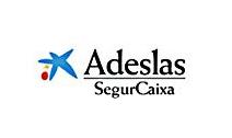 Adeslas