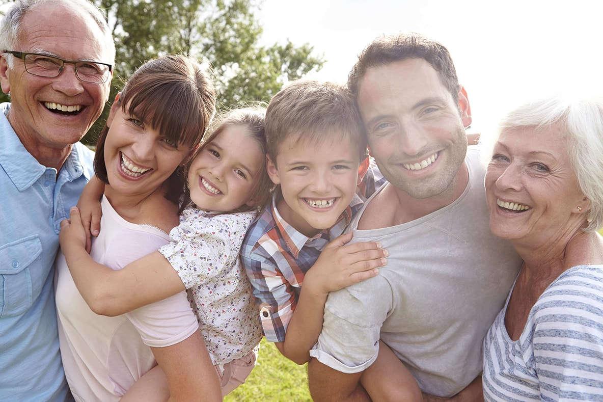 Nuestro compromiso con tu salud dental