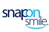 Tratamiento Snap on smile