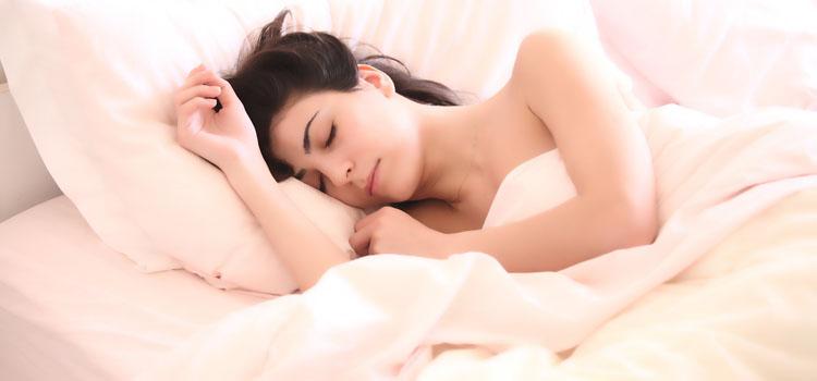 relación entre la apnea del sueño y los ronquidos